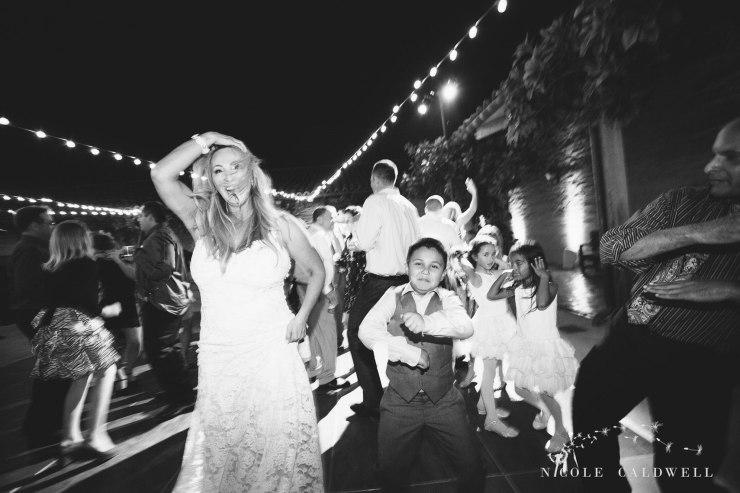wedding_santa_barbara_historical_museum_nicole_caldwell_photo_studio53
