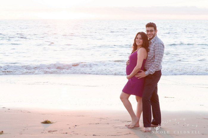 laguna-beach-maternity-photos-by-nicole-caldwell-03