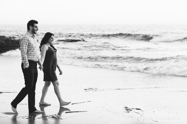laguna-beach-maternity-photos-by-nicole-caldwell-07