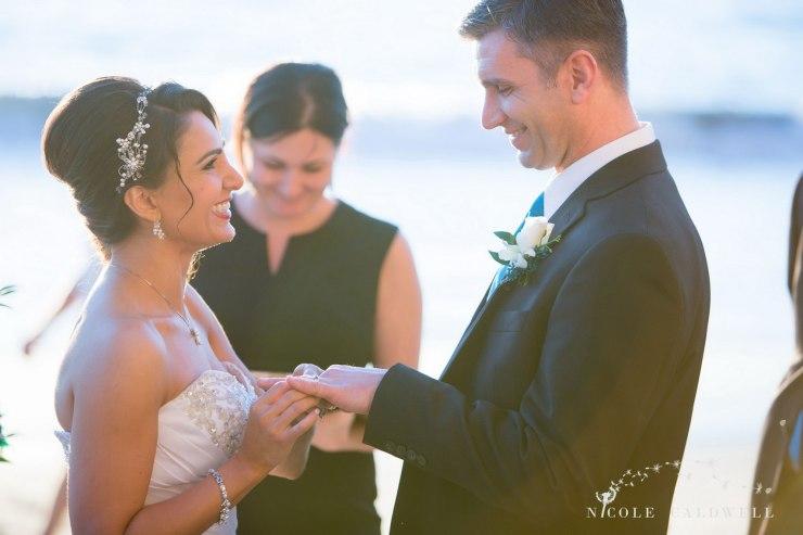 laguna_beach_weddings_surf_and_sand_resort_nicole_caldwell_studio18