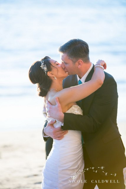 laguna_beach_weddings_surf_and_sand_resort_nicole_caldwell_studio19