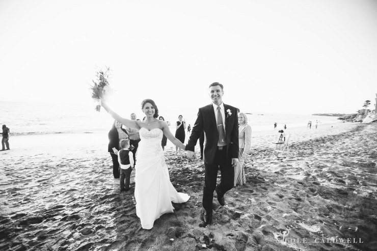 laguna_beach_weddings_surf_and_sand_resort_nicole_caldwell_studio21