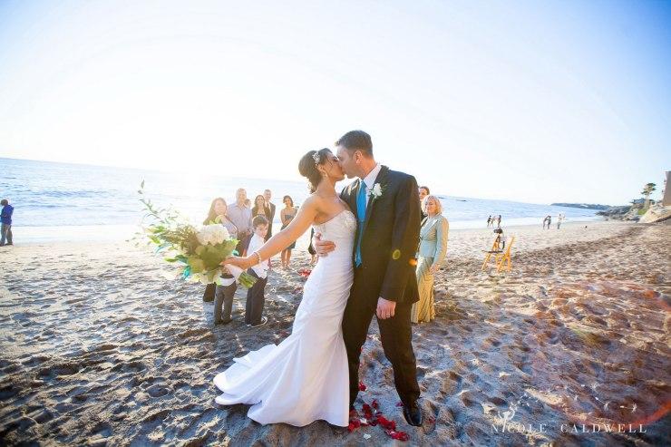 laguna_beach_weddings_surf_and_sand_resort_nicole_caldwell_studio22