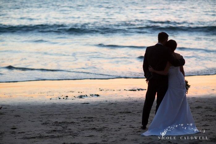 laguna_beach_weddings_surf_and_sand_resort_nicole_caldwell_studio24