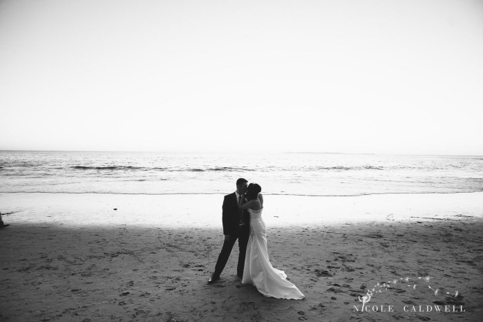 laguna_beach_weddings_surf_and_sand_resort_nicole_caldwell_studio30