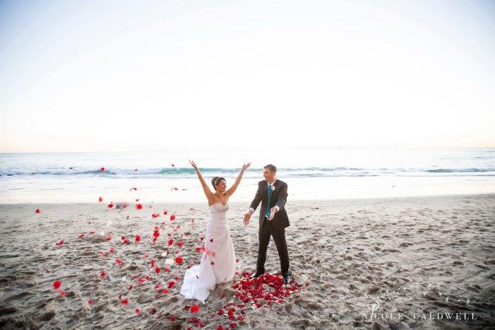 laguna_beach_weddings_surf_and_sand_resort_nicole_caldwell_studio31