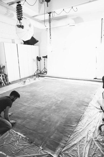 nicole-caldwell-photography-studiocustom-backdrop090