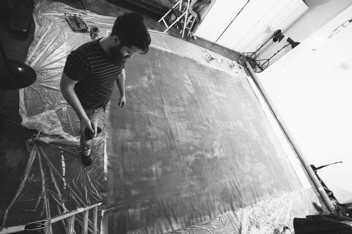nicole-caldwell-photography-studiocustom-backdrop091