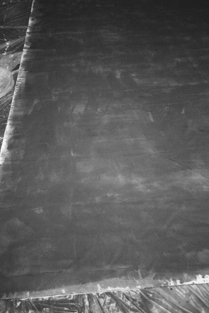 nicole-caldwell-photography-studiocustom-backdrop093
