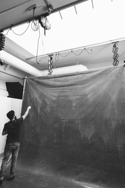 nicole-caldwell-photography-studiocustom-backdrop098