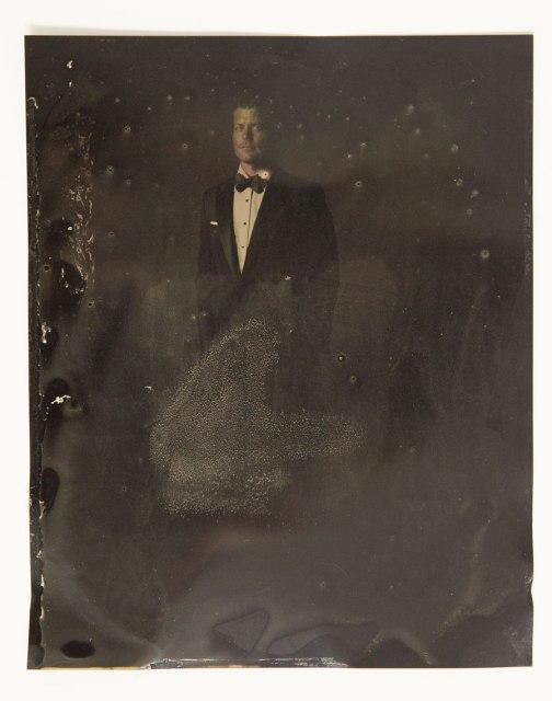 tintype_wedding_nicole_caldwell_groom