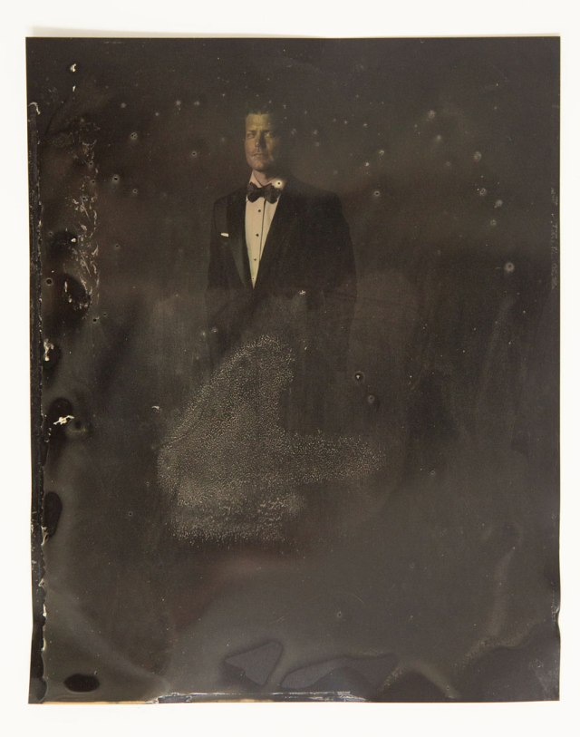 tintype_wedding_nicole_caldwell_groom
