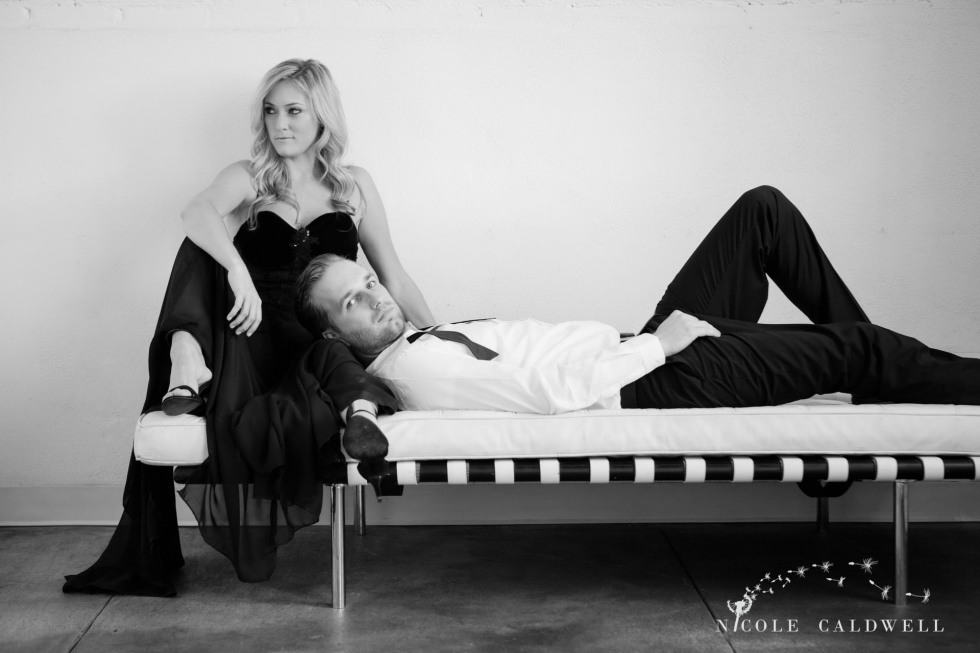engagement photography in the studio nicole caldwell05 orange county
