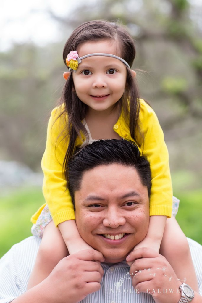 irvine-regional-park-family-photos-03