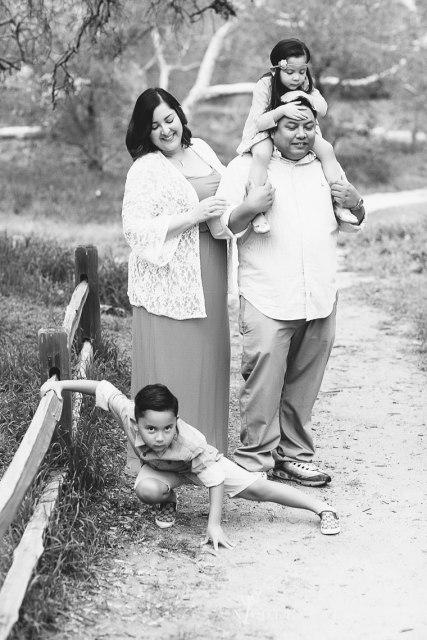 irvine-regional-park-family-photos-05