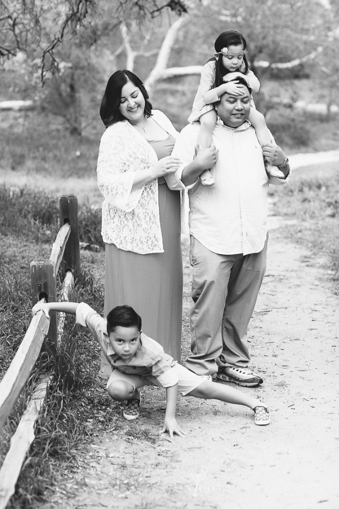 irvine-regional-park-family-photos-05