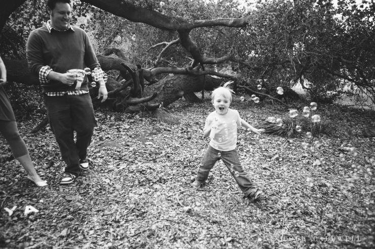 maternity photos in the park by oc photographer nicole caldwell 05