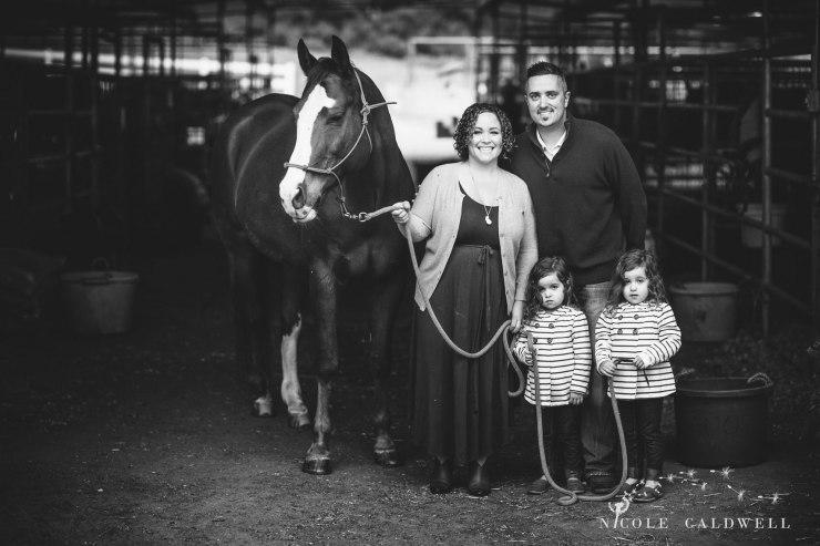 nicole-caldwell-family-photography-01