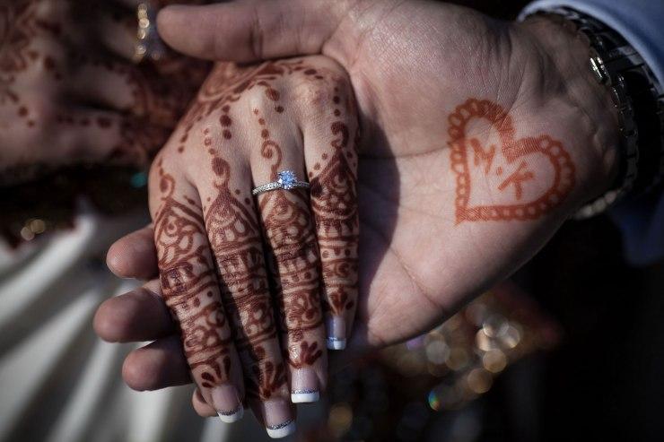 seven-degrees-indian-weddings-01