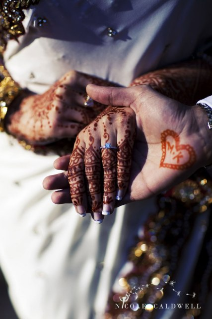 seven-degrees-indian-weddings-02