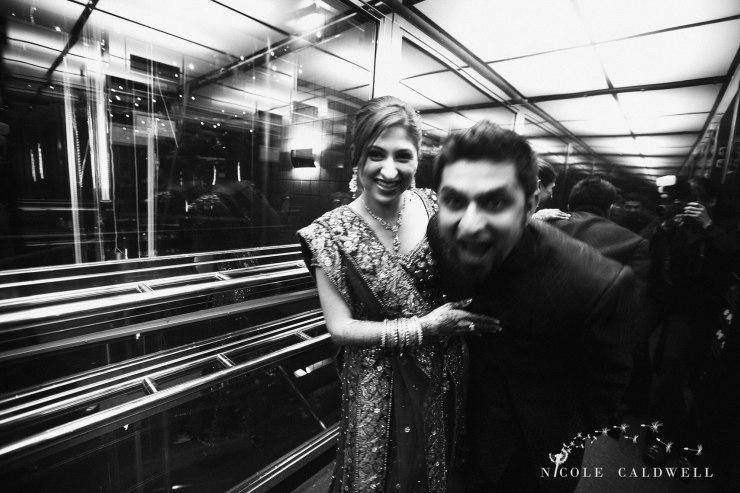 seven-degrees-indian-weddings-22