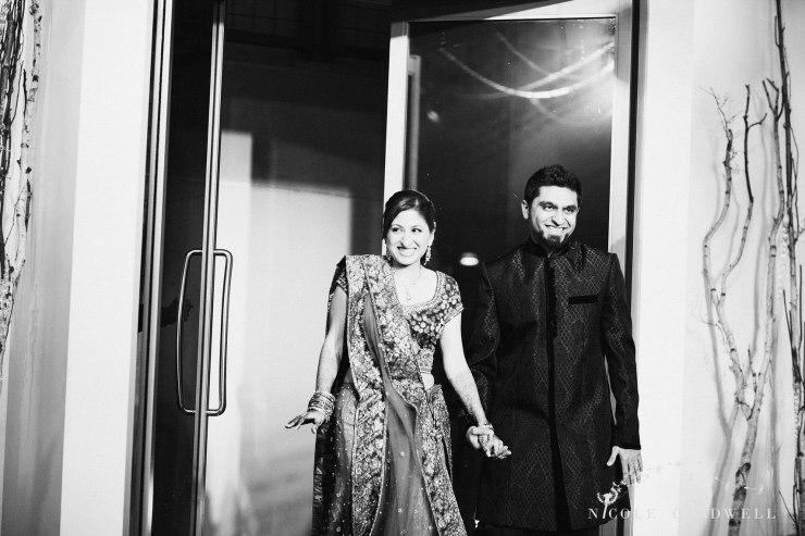 seven-degrees-indian-weddings-24