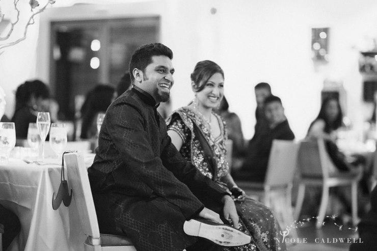 seven-degrees-indian-weddings-25