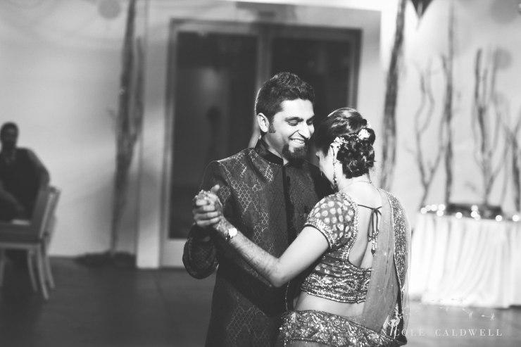 seven-degrees-indian-weddings-28