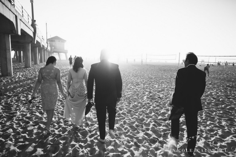 shorebreak-hotel-huntington-beach-25-year-vow-renewal-10