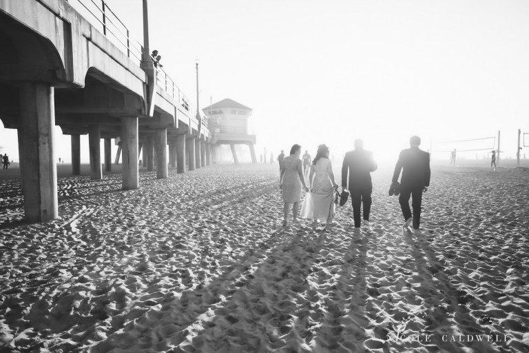 shorebreak-hotel-huntington-beach-25-year-vow-renewal-11