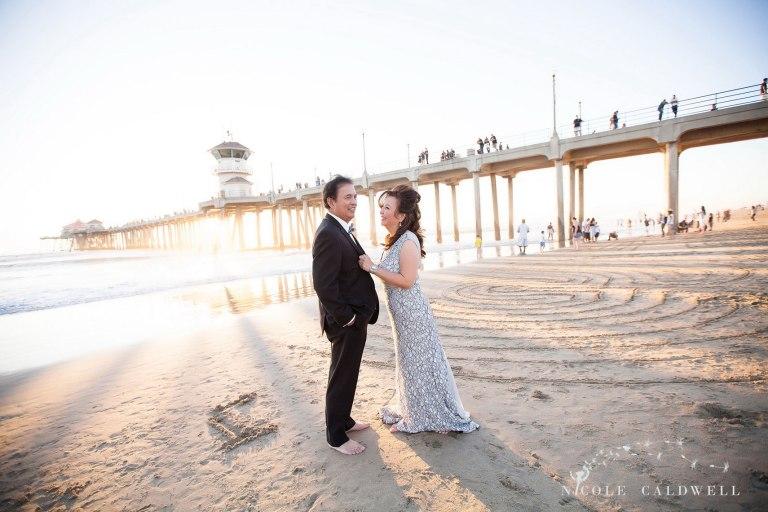shorebreak-hotel-huntington-beach-25-year-vow-renewal-19