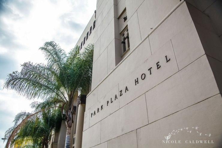 legendary-park-plaza-hotel-weddings-nicole-caldwell-weddings-01
