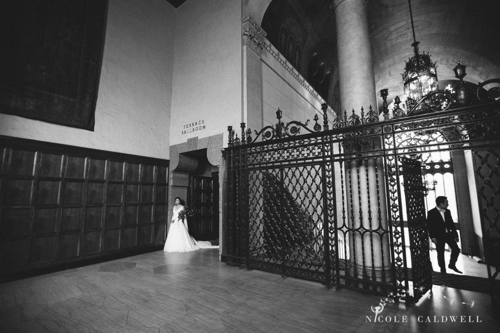 legendary-park-plaza-hotel-weddings-nicole-caldwell-weddings-08