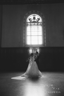 legendary park plaza hotel weddings nicole caldwell weddings 13