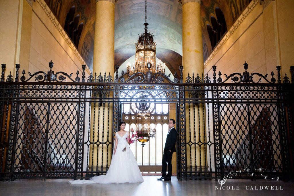 legendary-park-plaza-hotel-weddings-nicole-caldwell-weddings-15