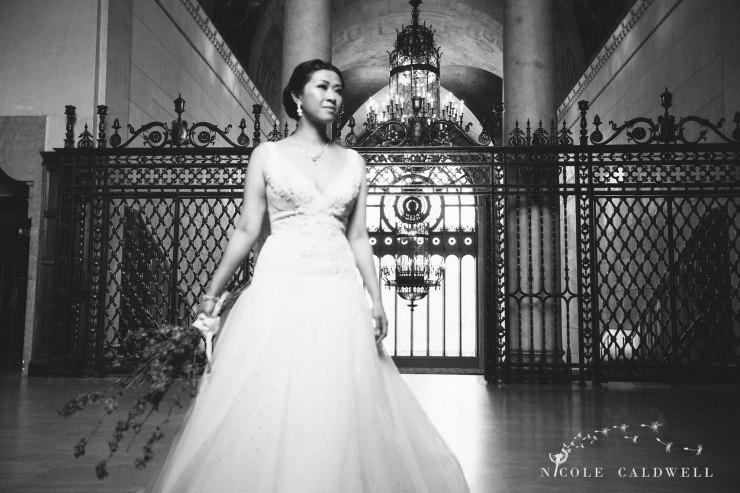 legendary-park-plaza-hotel-weddings-nicole-caldwell-weddings-18