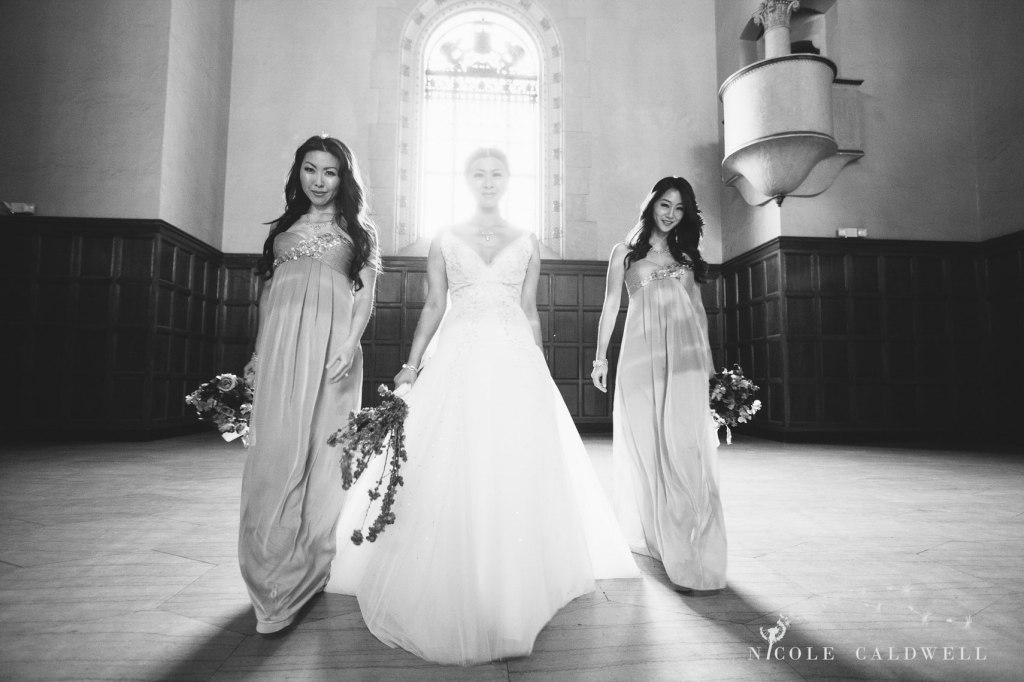 legendary-park-plaza-hotel-weddings-nicole-caldwell-weddings-19
