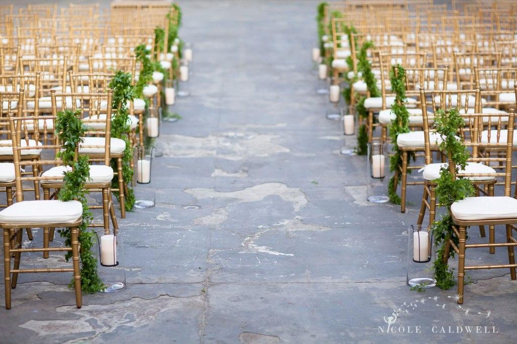 legendary-park-plaza-hotel-weddings-nicole-caldwell-weddings-23