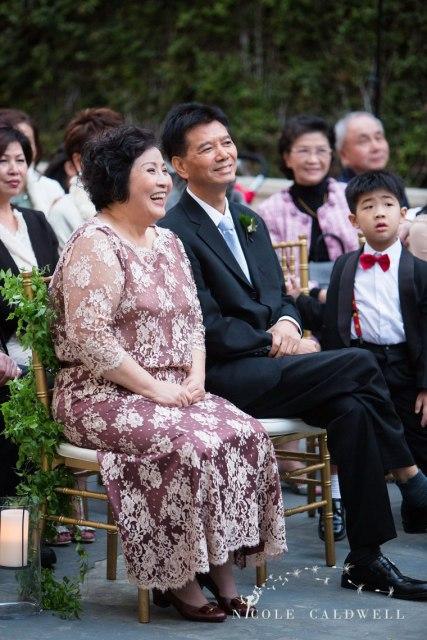 legendary-park-plaza-hotel-weddings-nicole-caldwell-weddings-29