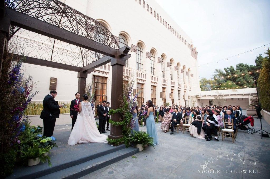 legendary-park-plaza-hotel-weddings-nicole-caldwell-weddings-30