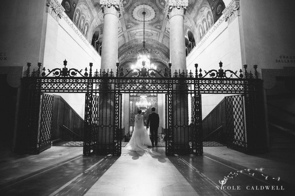 legendary-park-plaza-hotel-weddings-nicole-caldwell-weddings-34