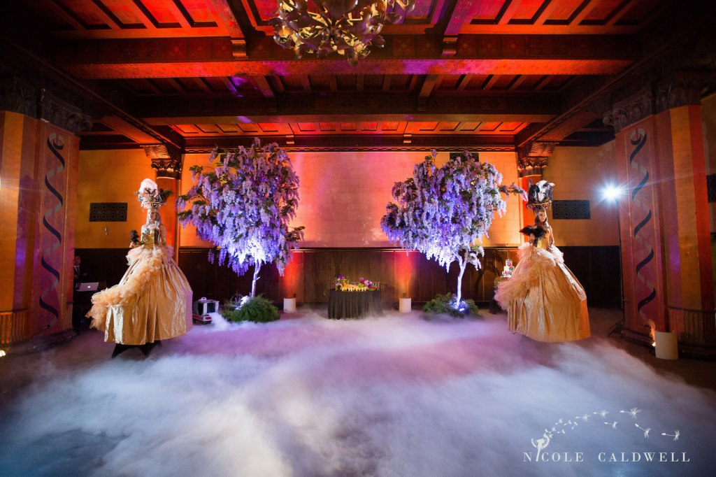 legendary-park-plaza-hotel-weddings-nicole-caldwell-weddings-36