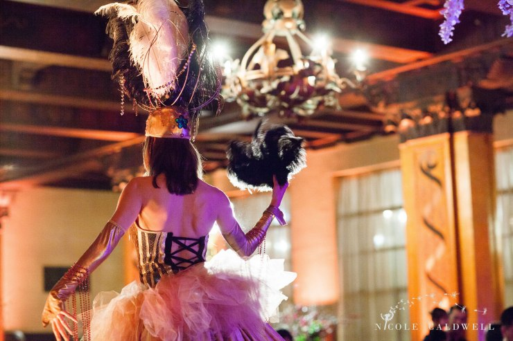 legendary-park-plaza-hotel-weddings-nicole-caldwell-weddings-37