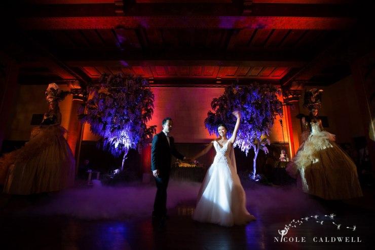 legendary-park-plaza-hotel-weddings-nicole-caldwell-weddings-39