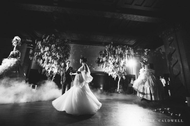 legendary-park-plaza-hotel-weddings-nicole-caldwell-weddings-40