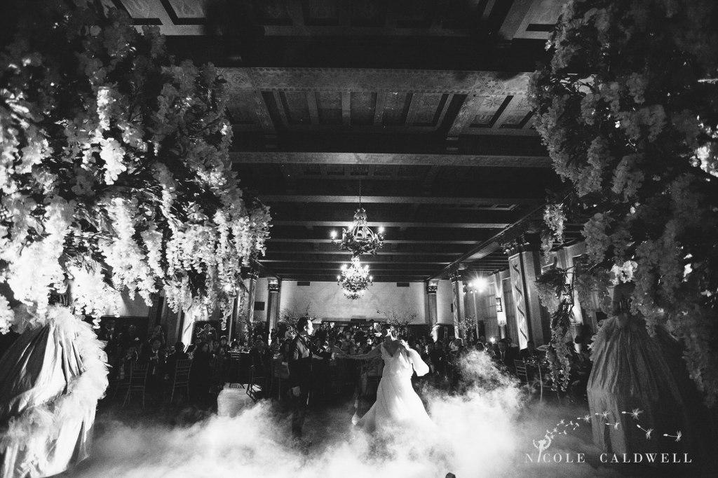legendary-park-plaza-hotel-weddings-nicole-caldwell-weddings-42
