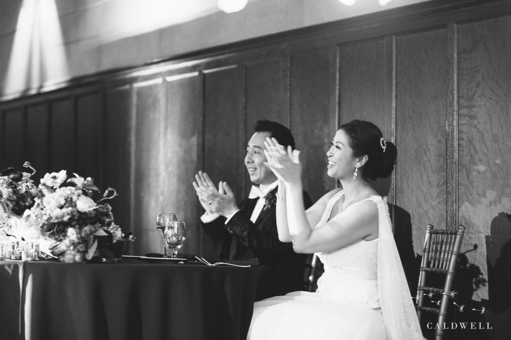legendary-park-plaza-hotel-weddings-nicole-caldwell-weddings-43