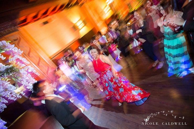 legendary-park-plaza-hotel-weddings-nicole-caldwell-weddings-46