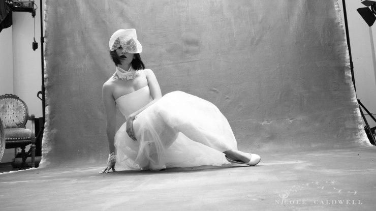 behind_the_scenes_photoshoot_pentax645z_3dprintedjewelry_Bridal_01