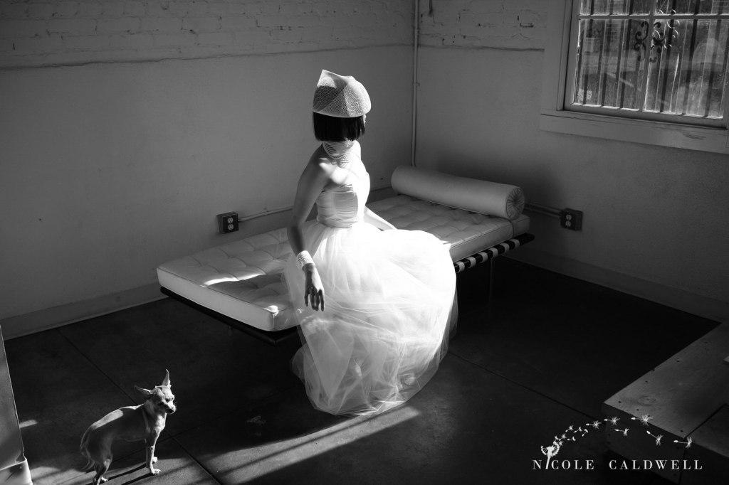 behind_the_scenes_photoshoot_pentax645z_3dprintedjewelry_Bridal_02